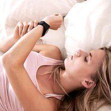 TomTom Spark Music, una fusione tra lettore MP3 e smartwatch