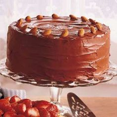 food cake with fudge devil s food cake batter devil s food cake devil ...