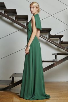 Rosie Assoulin Resort 2016 - Collection - Gallery - Style.com http://www.style.com/slideshows/fashion-shows/resort-2016/rosie-assoulin/collection/28