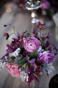 ,wonderful bouquet
