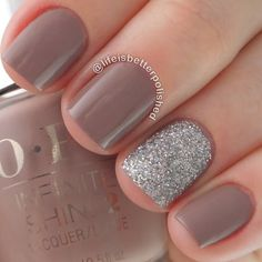 Staying Neutral with Sparkle