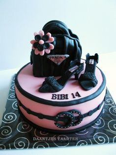 @Elizabeth Castaneda, can you make this for my next birthday?? lol