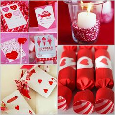 Memorable Gift Options To Turn The Day Special