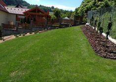 Galéria | Záhradníctvo Garden Team Sidewalk, Gardening, Lawn And Garden, Sidewalks, Pavement, Walkways, Urban Homesteading, Horticulture