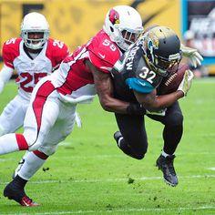 Sports: NFL suspends Daryl Washington | Ye Olde Journalist