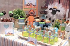 shaun-the-sheep-party-via-little-wish-parties-childrens-party-blog-jelly