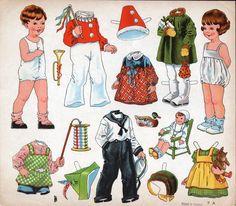 i.pinimg.com 736x da 43 f9 da43f9bc79ee88dffbca910ea72a0fe9--paper-patterns-paper-dolls.jpg
