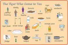 The-Tiger-who-came-for-Tea-word-mats-3.jpg 600×406 pixels