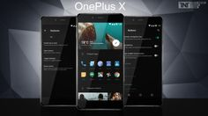Why OnePlus X Will Be A Hit