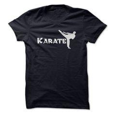 Karate T Shirt, Hoodie, Sweatshirt