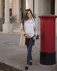 8c6928672e6 20 Best Maternity Style images in 2019
