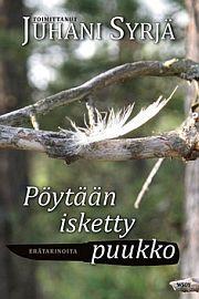 lataa / download PÖYTÄÄN ISKETTY PUUKKO epub mobi fb2 pdf – E-kirjasto