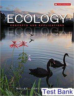 Solution manual for biology 12th edition by mader download test bank for ecology canadian 4th edition by molles ibsn 1259362191 fandeluxe Choice Image