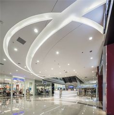 Pop Up Frame, Mall Design, Healthy Dips, Layout, Healthy Living Magazine, Shopping Malls, Diy Entertainment Center, Video Games For Kids, Dinners For Kids