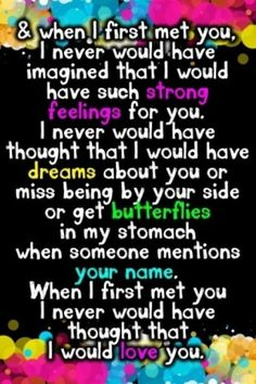First Love Quotes Wallpaper One Love Quotes, True Quotes, Quotes To Live By, True Sayings, Deep Quotes, Quotes Quotes, Strong Feelings, In My Feelings, Forbidden Love Quotes
