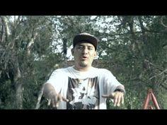 #Achepe #Manotas - Buen dia para morir  #RapMx #RapMexicano @apachelasminas @ManotasOficial