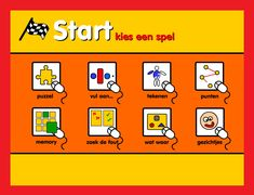 -- Line Game, Play To Learn, Comics, Learning, School, Ipad, Pirates, Comic Book, Comic Books