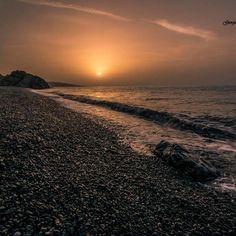 Photos at Νήσος Χίος (Chios Island) - Island in Χίος