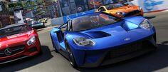 Forza 7 Gamers Wishlist - http://gamesintrend.com/forza-7-gamers-wishlist/