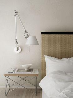 Pella Hedeby's home - COCO LAPINE DESIGNCOCO LAPINE DESIGN