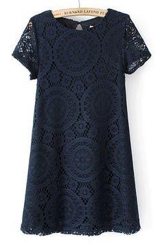 sweet-lace-peasant-dress