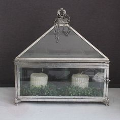 mini gew chshaus mini gew chsh user diy pinterest. Black Bedroom Furniture Sets. Home Design Ideas