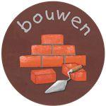 Thema Bouwen Small Space Interior Design, Interior Design Living Room, Small Spaces, School, Bob, Bob Cuts, Bob Sleigh, Small Space, Tiny Spaces