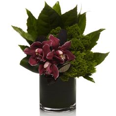 H.Bloom Contemporary Collection Floral Arrangement
