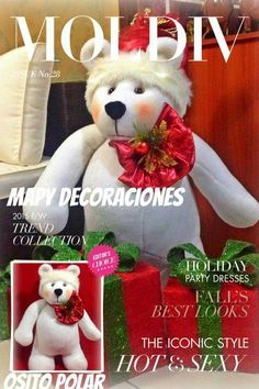 . Holiday Party Dresses, Holiday Parties, Fall Dresses, Style Icons, Teddy Bear, Sexy, Collection, Bears, Party Dresses