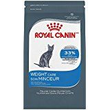 $41.98  - Royal Canin Feline Care Nutrition Light Care Adult dry... >>> See this great product. (This is an affiliate link) #WetCatFood
