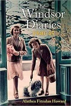 Two Princess, Princess Margaret, Secret Diary, Lady In Waiting, Handsome Prince, Windsor Castle, Prince Philip, Christmas Books, Love Reading