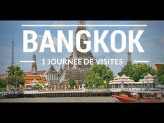 Itinéraire en Thailande : Un voyage en Thailande en 8 étapes