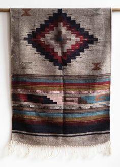 Textiles ///