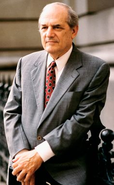 Steven Hill from Celebrity Deaths: 2016's Fallen Stars  Theactor, who was best known for his decade-long on Law & Order,passed away at age 94.