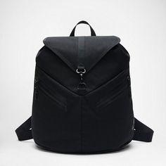 62455a078b Die 25 besten Bilder von Backpack in 2019 | Backpacks, Backpack und ...