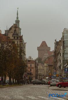 [fot. K. Boryło] #Poznan