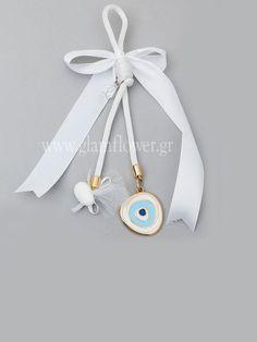 Μπομπονιέρες γάμου πολυτελείας. Μοναδικές χειροποίητες μπομπονιέρες γάμου. Αποστολές σε όλη την Ελλάδα, Κύπρο και εξωτερικό. Party Favors, Bracelet Watch, Diy And Crafts, Girly, Christmas Ornaments, Holiday Decor, Santorini, Baby, Events