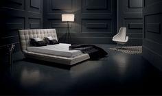 Sleep in chic comfort with the Dormeo Octaspring mattress. Fall Bedroom, Bedroom Retreat, Sleep Yoga, Sleep Quality, Good Night Sleep, Clever Inventions, Foam Mattress, Mattresses, Houston Tx