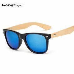 960a1de155a Sunglasses. Wholesale Price Bamboo Foot Sunglasses Men Wooden ...