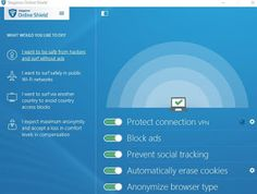 Steganos Online Shield VPN Free key, serial, license key, lizenzschlüssel   This is a 5-computer/1-year/2GB-per-month license     E-m...