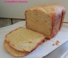Brioche en panificadora, Brioche panificadora, pan dulce en panificadora, panificadora moulinex,