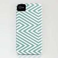 iPhone 4 Cases | Society6
