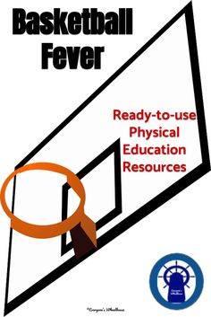 Take advantage of basketball fever! Build interest, excitement, and engagement with our ready-to-use, no preparation plans. Approach your basketball unit with organization and purpose, making the most of your learning goals. Let us do the work for you. Physical Education Lesson Plans, Pe Lesson Plans, High School Basketball, Basketball Shoes, Pe Lessons, Pe Games, Learning Goals, Unit Plan, Teacher Hacks