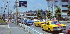 Yokohama... Naka-ku... Honmoku | by Carol and Chris Photography 74