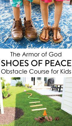 Church Activities, Bible Activities, Indoor Activities, Summer Activities, Church Games, Bible Games, Primary Activities, Preschool Bible, Family Activities