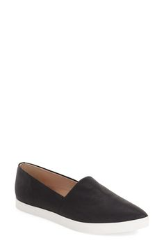 d0a6b6b6e Dr. Scholl s  Vienna  Slip-on Sneaker (Women) available at