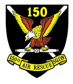 Long Beach Senior Squadron, California Wing