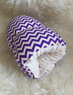 Items similar to Purple chevron Arm feeding pillow on Etsy Feeding Pillow, Purple Chevron, Bean Bag Chair, Arms, Pillows, Handmade, Etsy, Arm, Cushion