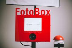 photobooth-fotobox-fch_LY4_6252
