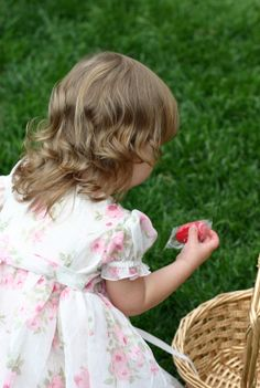 Hunting for Easter eggs is a wonderful spring event for kids. So join southeast Denver families on March 30 at the Mayfair Park. ** Click to read more. ** Interested in moving to Southeast Denver? Contact me for advice: Melinda Vaught-Baker (720) 273-8437 melindavaught@rmcherrycreek.com